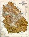Hunyad county map.jpg