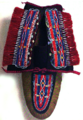 Huron Moccasin.png