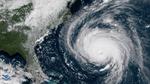 Hurricane Florence Nears the East Coast (43924103114).png