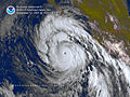 Hurricane Linda Colorized Sep 12 1997 1500 UTC.jpg