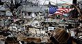 Hurricane Sandy (Image 2 of 2) (8169511440).jpg
