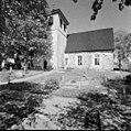 Husby-Sjuhundra kyrka - KMB - 16000200119373.jpg