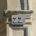 Husnummer Dalagatan 22 (DSCN3395).jpg
