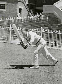 Hutton 1947.jpg