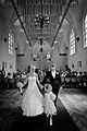 Huwelijk Leonie en Eelke (5869186384).jpg