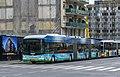 Hybrid-Bus Emile Weber Luxembourg 01.jpg