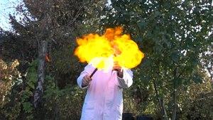 File:Hydrogen balloon explosion 2.webm