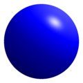 Hydrogen eigenstate n3 l0 m0.png