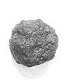 Hypocephalus Biscuit of Resin MET 20.3.257.jpg