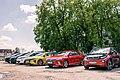 Hyundai Ioniq Electric (33605343433).jpg
