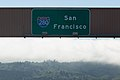 I-280 San Francisco (29286086746).jpg