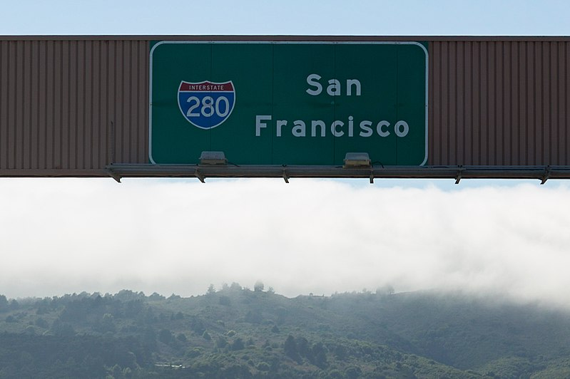 File:I-280 San Francisco (29286086746).jpg