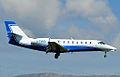 I-TAOS Cessna 680 (5746320036).jpg