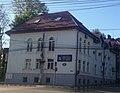 I.G. Sbiera Library.jpg