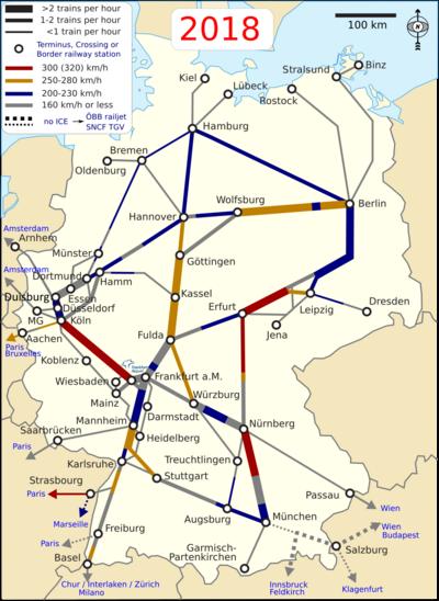 bahnlinien deutschland karte Bahn: Karte – Wikibooks, Sammlung freier Lehr , Sach  und Fachbücher