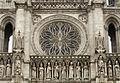 ID1862 Amiens Cathédrale Notre-Dame PM 06771.jpg