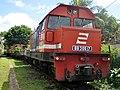ID diesel loco BB 306-17 110324-0132 thb.JPG