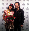 IFFR Paola Lattus and Jairo Boisier.jpg