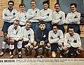 IFK Holmsund 1960.jpg