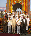 IFR 16 - Wreath Laying Ceremony and Inauguration of Maritime Exhibition (03).jpg