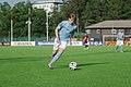 IF Brommapojkarna-Malmö FF - 2014-07-06 18-40-36 (7824).jpg