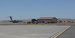 IGI 15-02A anti-hijacking exercise 150623-F-RU983-044.jpg