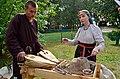 III Чернігівський історичний фестиваль 5.jpg