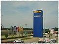 IKEA Spire - Flickr - pinemikey.jpg