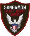 IL - Sangamon County Sheriff.png