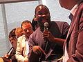 IMG 5020 - Flickr - Knight Foundation.jpg