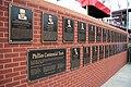IMG 6791 Philadelphia Phillies Wall of Fame.jpg