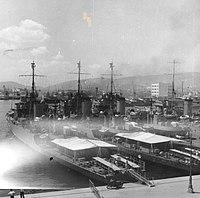 INFlotilla1Pireus1953.jpg