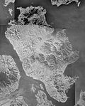 INNOSHIMA Island 1947.jpg