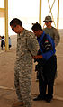 IP officers qualify to train their peers DVIDS120086.jpg