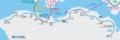 ISL ga map.png