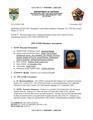 ISN 00239, Shaker Aamer's Guantanamo detainee assessment.pdf