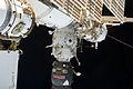 ISS-36 EVA-1 g Alexander Misurkin.jpg