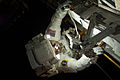 ISS-36 EVA-2 u Chris Cassidy.jpg