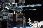 ISS-45 EVA-2 (b) Kjell Lindgren.jpg