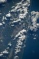 ISS040-E-138982 - View of Venezuela.jpg
