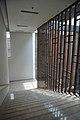 ITC Sonar Hotel Lobby Stairs - Kolkata 2017-07-10 3092.JPG