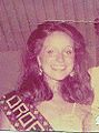 IVONNE QUINTERO SALAZAR TEAPA 1979 De las primeras embajadoras en portar la Banda Bordada.jpg