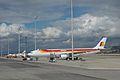 Iberia A330 EC-LUB Madrid-Barajas.jpg