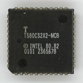 Ic-photo-Temic--TS80C32X2-MCB-(8032-MCU).png