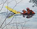 Ice rescue 100607-G-ZZ999-035.jpg