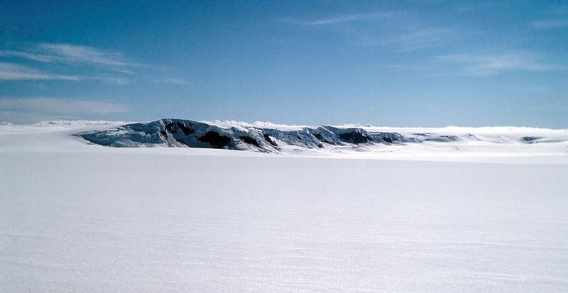 Fichier:Iceland Grimsvoetn 1972.jpg