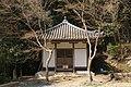 Ichijoji Kasai18n4272.jpg