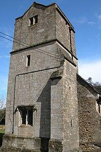 Icomb Church - geograph.org.uk - 731397.jpg