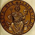 Icones imperatorvm romanorvm, ex priscis numismatibus ad viuum delineatae, and breui narratione historicâ (1645) (14560079188).jpg