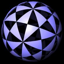 Icosahedral Symmetry Wikipedia